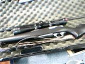 CHRISTENSEN ARMS Rifle 300WSM